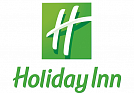 14 Holiday Inn